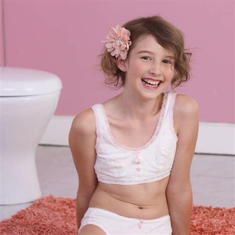 junior girls underwear models panties junior girls underwear models newhairstylesformen2014 com
