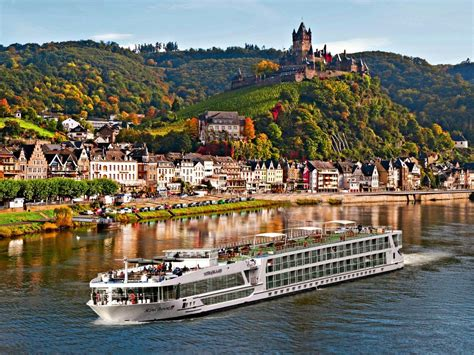 river boat cruises in europe 2017 best european river cruise company best in travel 2018