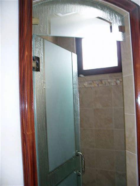 Shower Doors Chicago Chicago Custom Glass Shower Doors Chicago Custom Glass Shower Door Chicago Custom Glass