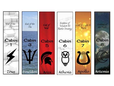 printable michael jackson bookmarks percy jackson printable bookmarks by ventusphoenix on