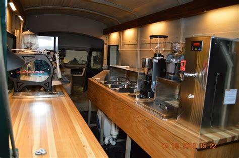 kenworth shop near me best 25 coffee truck ideas on coffee food