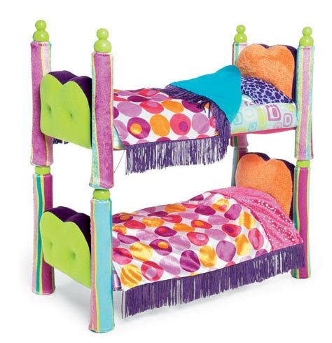 bunk bed porn groovy girl bunk bed xxx porn library