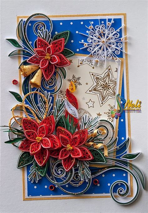 tutorial rama quilling 17 best images about quilling art on pinterest quilling