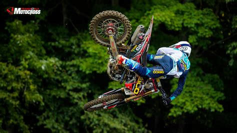 transworld motocross wallpaper unadilla whips preview wednesday wallpapers transworld