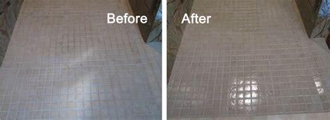 livellante pavimenti come pulire i pavimenti in pvc i consigli per agire su
