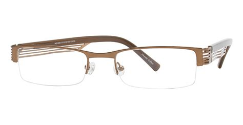 revolution rev695 eyeglasses revolution eyewear