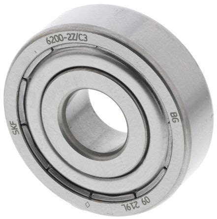 invoice for design services 6200 2z c3 deep groove ball bearing 6200 2z c3 10mm i d