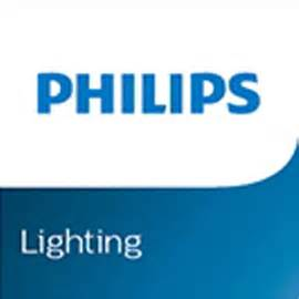 Philips Lighting Careers Lightboard Lighting Industry Lighting Employees