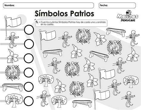 simbolos patrios colouring pages free guatemala coat of arms coloring pages