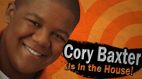 cory in the house cory baxter picture cory baxter image cory baxter wallpaper