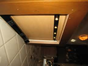 Under Cabinet Plug Strips Kitchen under counter plugs and lights love the electrical plugs under like