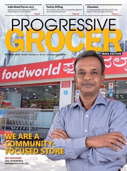 progressive grocer october 2017 pdf free