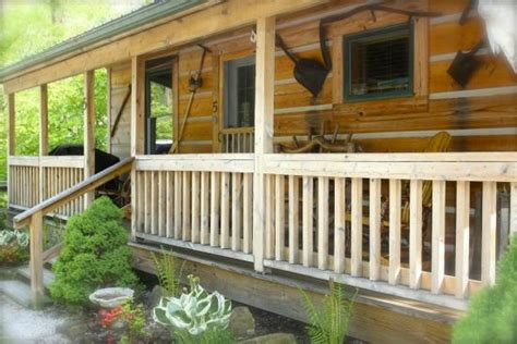 Roscoe Cabins by Roscoe Hillside Cabins Updated 2017 Prices Lodge