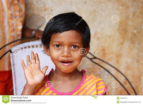 0008126186 the girl who saved the save girl child stock images 2 440 photos