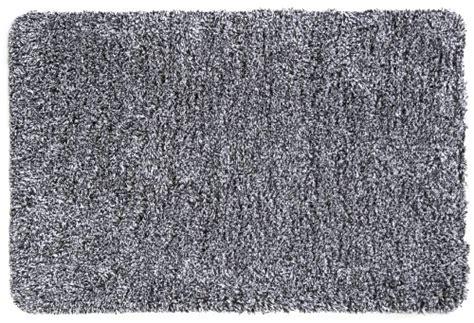 casa fondo teppiche casa fondo teppiche fu 223 matten mehr qvc