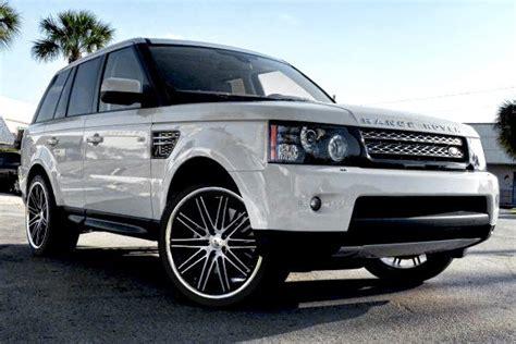 matte black range rover price price of 2014 torino html autos weblog