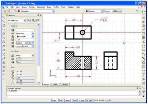 2d home design freeware the top 13 autocad alternatives capterra blog