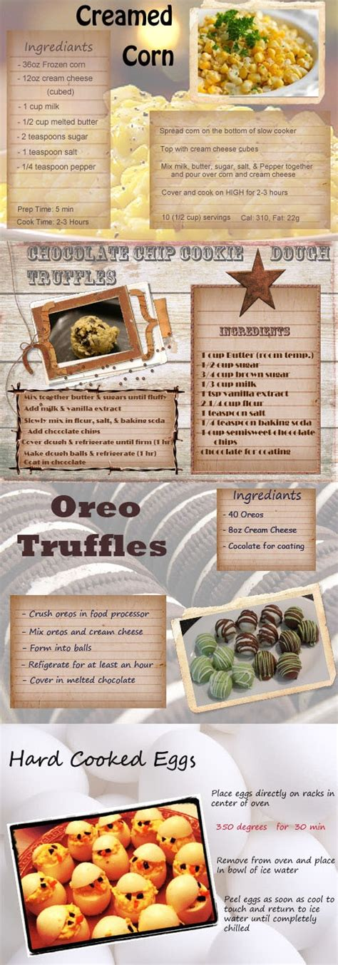 make your own recipe cards 17 best images about recipe cards on printable