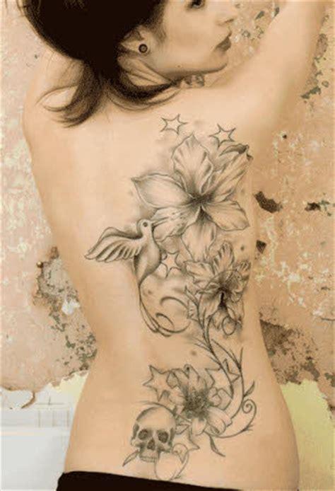 imagenes tatuajes para mujeres en la espalda tatuajes para la espalda de mujer tatuajes para mujer