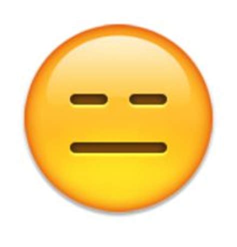 youre confused stressed  overwhelmed  emoji