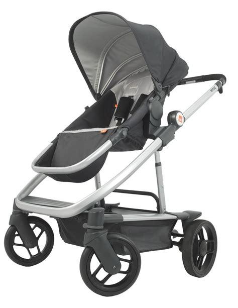 Gb Stoller Travel System gb evoq 4 in 1 travel system in sterling stroller design babygear gbthatsme gb evoq 4 in