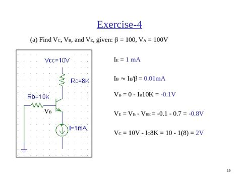 bjt transistor notes bipolar transistor equations 28 images bipolar transistor tutorial the bjt transistor 1 bjt