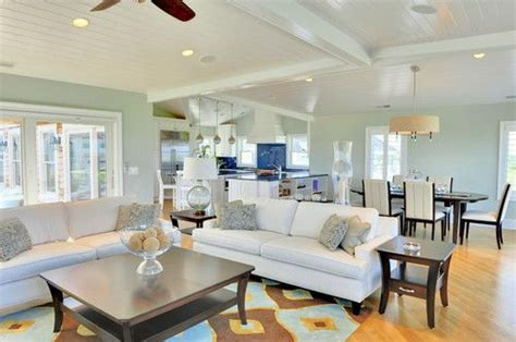 sea salt by benjamin paint sea glass decor design pictures remodel decor and ideas