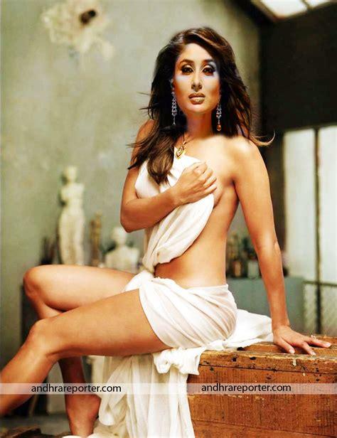 film india karena kapor hot kareena kapoor size zero hot kareena kapoor without dress