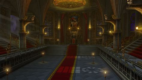 throne room throne rooms castlevania wiki fandom powered by wikia