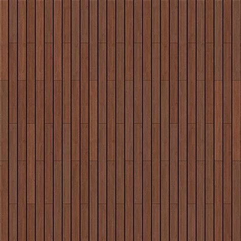 Simplicity Home Decor Patterns by Image Result For Timber Deck Texture App Pinterest