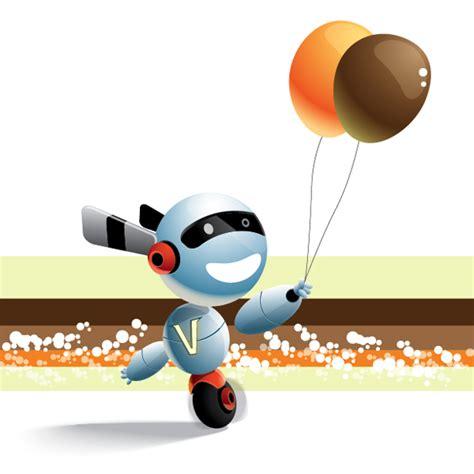 vector robot tutorial 25 high quality adobe illustrator tutorials for creating
