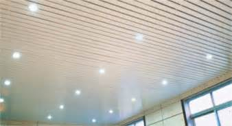 Decorative Suspended Ceiling Decorative Beveled Suspended Metal Ceiling S Shaped