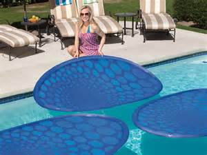 24 ft solar pool covers pool cover center