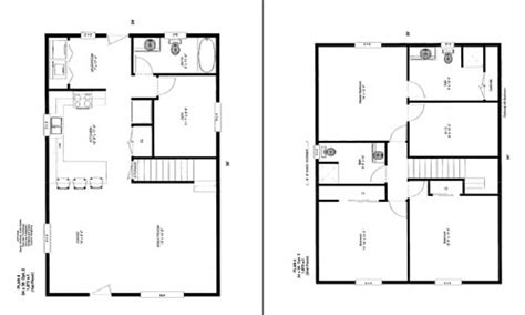 24 x 36 cabin plans 24x36 cabin plans with loft studio design gallery best design