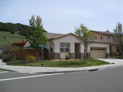 10 tolentino dr american canyon ca 94503 foreclosed home information