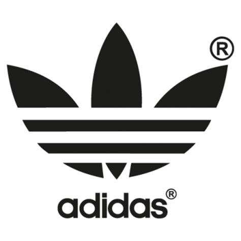 adidas png adidas logos in vector format eps ai cdr svg free