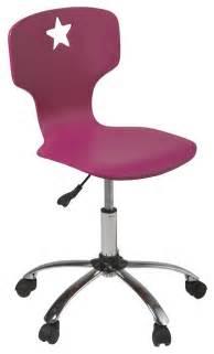 chaise de bureau alinea meubles fran 231 ais