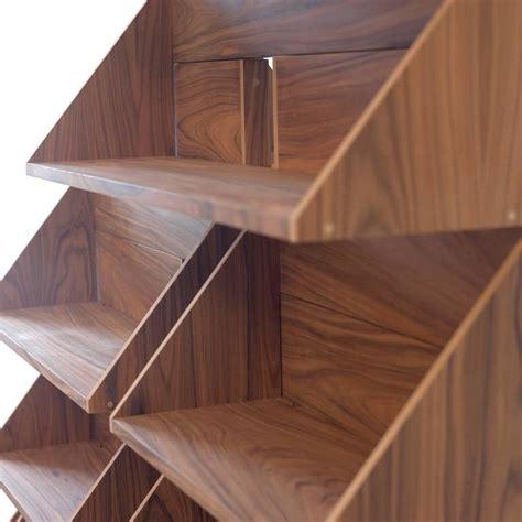 Unique Bookcases For Sale Unique Bookcase By Ugo La Pietra For Sale At 1stdibs