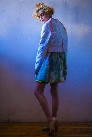 Chelsea 06 Raglan chelsea jade dress h m asos sandals mesh
