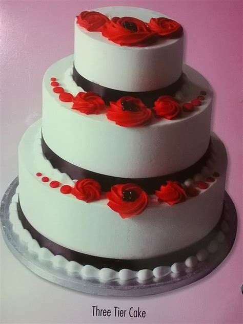 wedding cakes at sams club sam s club wedding cake 63 wedding redo