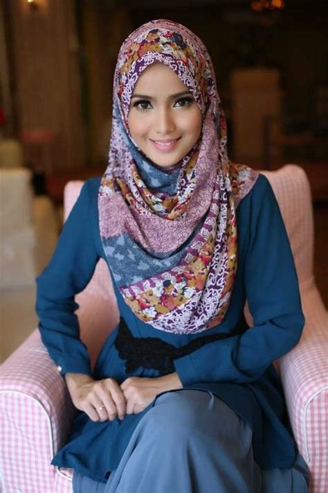 Gadis Blouse Muslim By D 960 best fashion images on styles fashion and