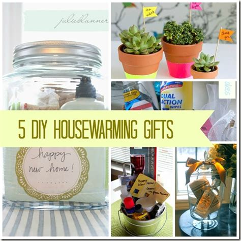 housewarming gift ideas for couple house warming gift round up 183 addison meadows lane