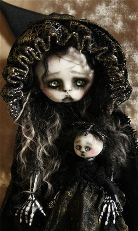 haunted doll trade me 37 best images about things that i dig on