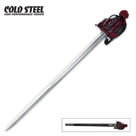 cold steel scottish broadsword www imgkid the