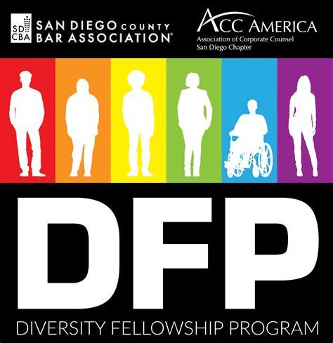 bar associations push law students back to main street sdcba acc san diego diversity fellowship program
