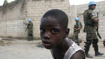 como adoptar en haiti adopciones en haiti adoptar como adoptar un hijo en hait 237 hait 237 por descubrir