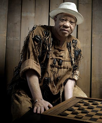 best of salif keita salif keita biography albums