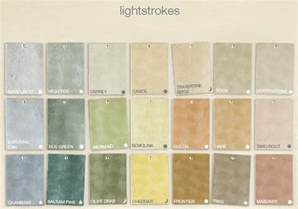 martha stewart paint colors home depot home painting ideas