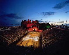 edinburgh tattoo national holidays coach holidays to loch lomond if you re looking for a