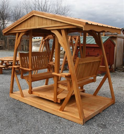 Arbor Swing Plans Free misl furniture air hill lawn furniture
